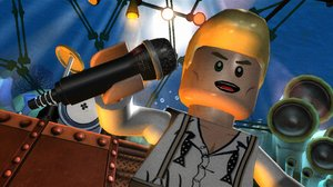 No LEGO Bowie-as-Jareth package?